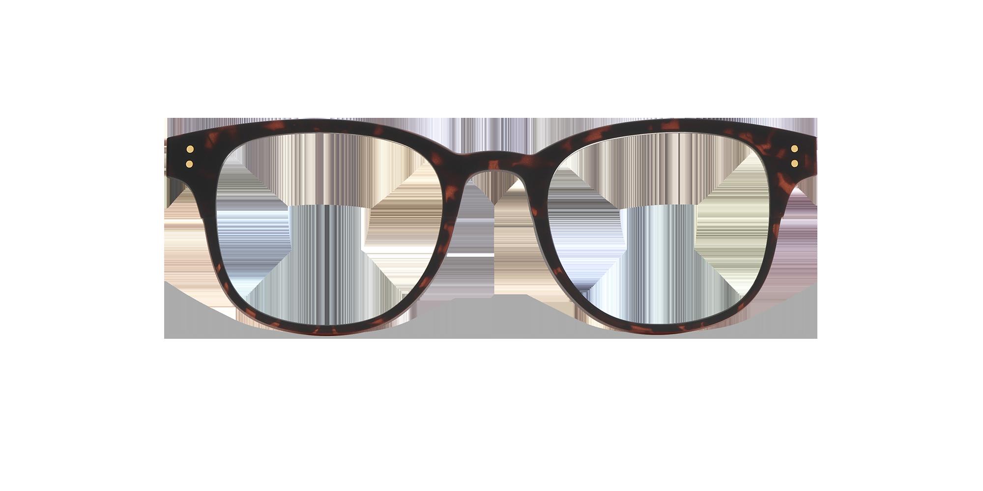 afflelou/france/products/smart_clip/clips_glasses/TMK34BBTO015021.png