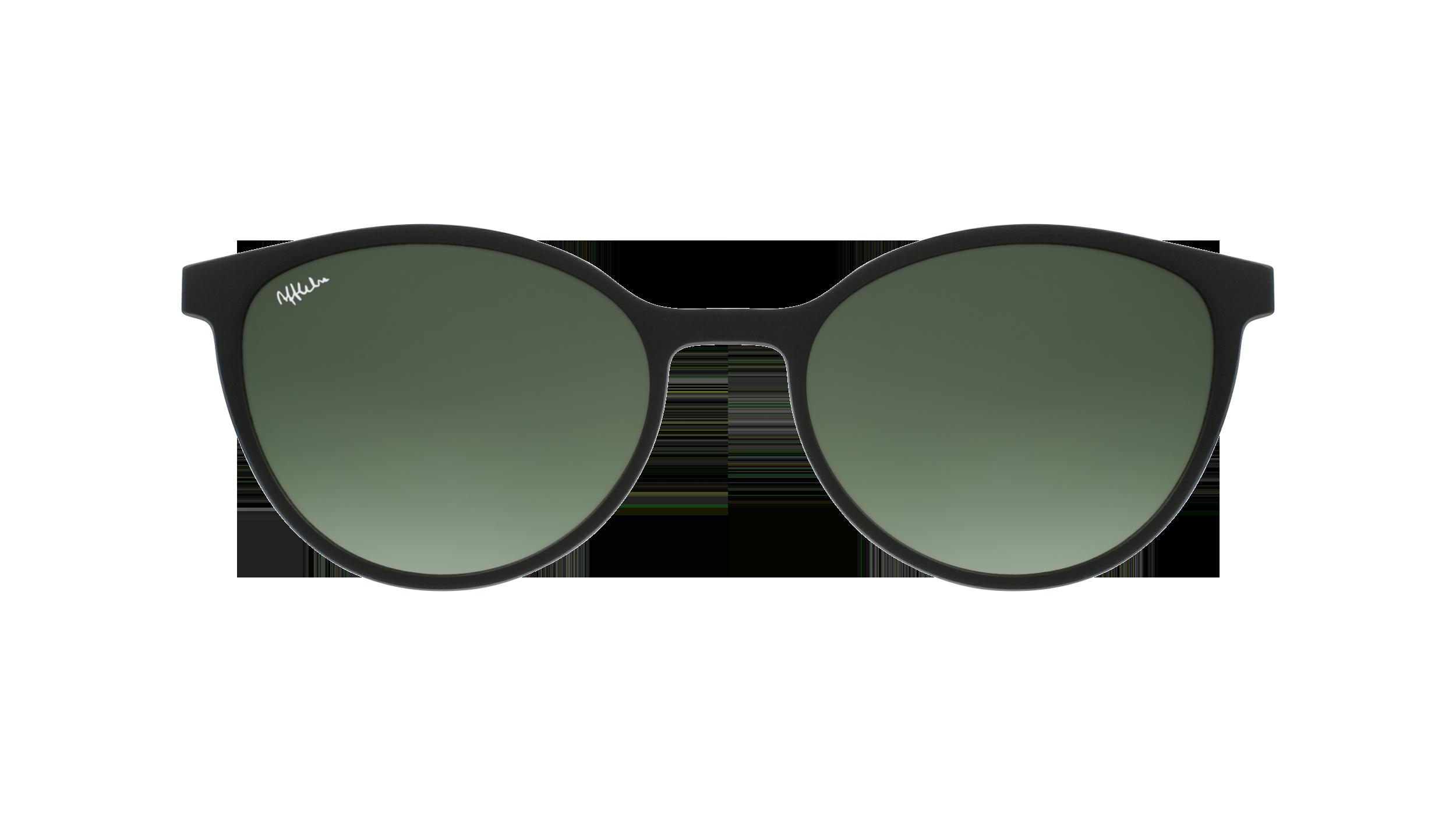 afflelou/france/products/smart_clip/clips_glasses/07630036458969.png