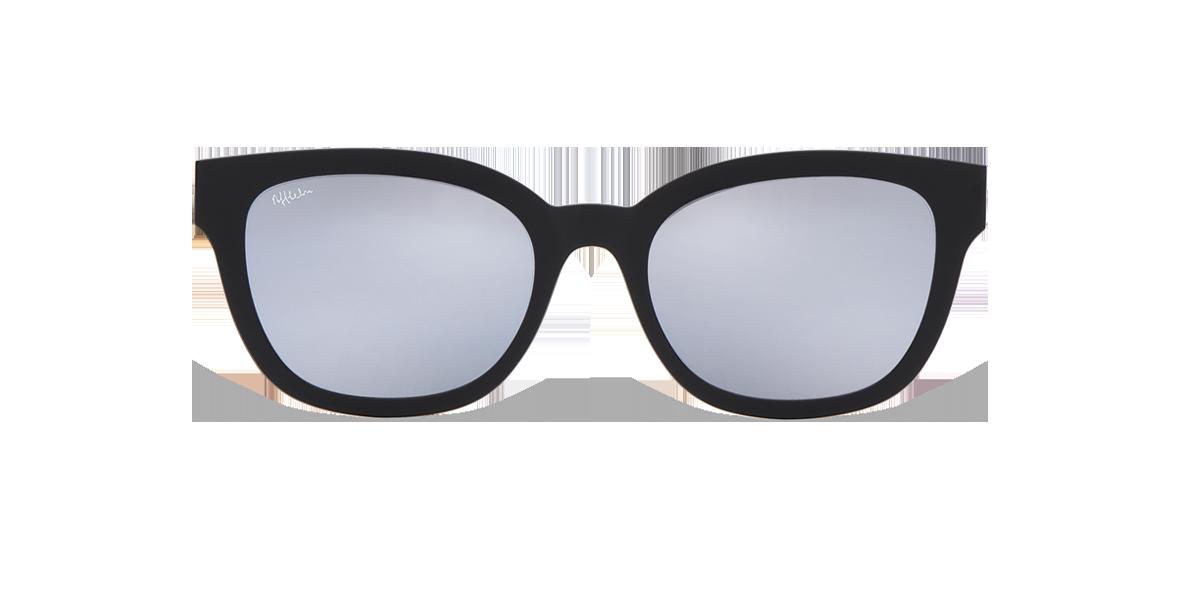 afflelou/france/products/smart_clip/clips_glasses/TMK17XL_BK01_XL07.png
