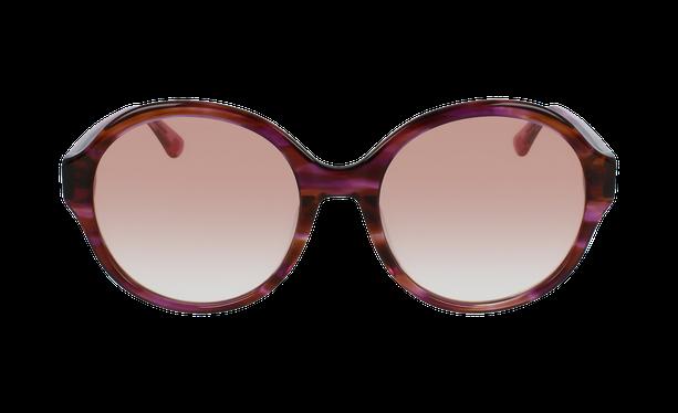 Lunettes de soleil femme PK0019 rose - danio.store.product.image_view_face
