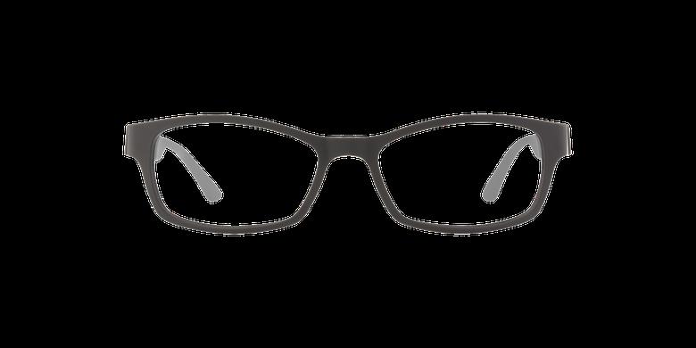 Lunettes de vue femme MIX TONIC 04 noir