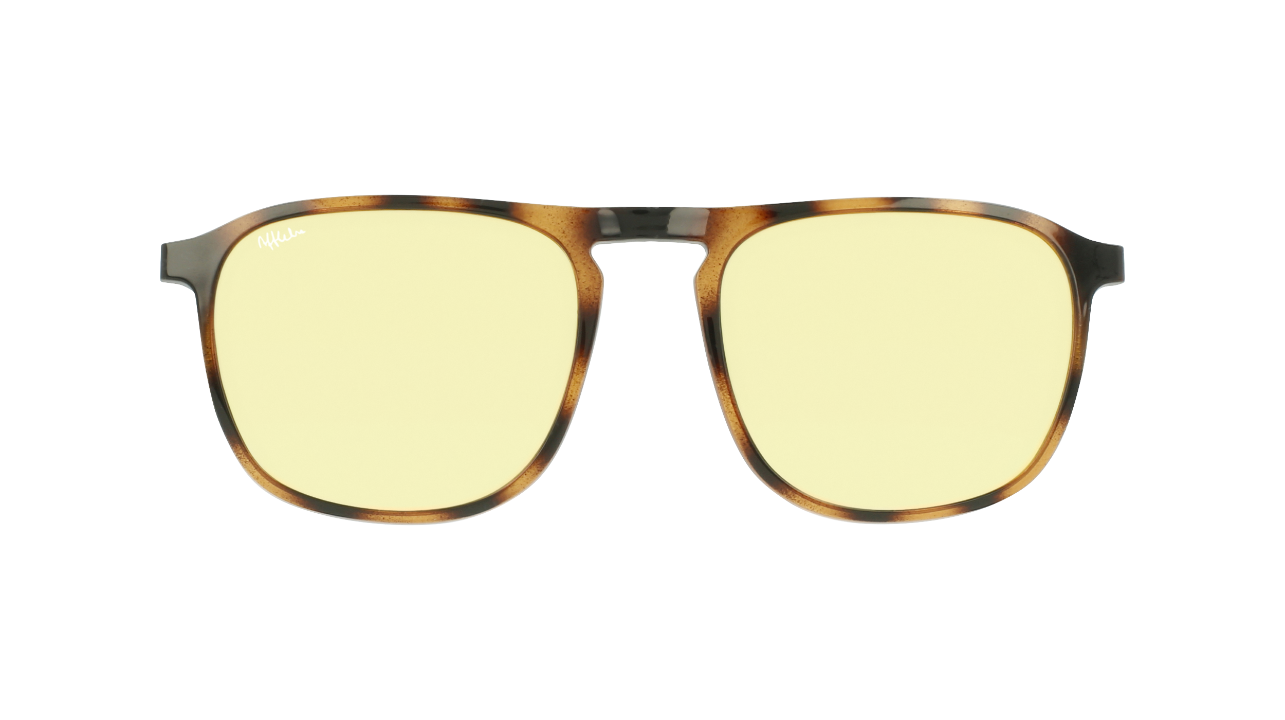 afflelou/france/products/smart_clip/clips_glasses/07630036457269.png