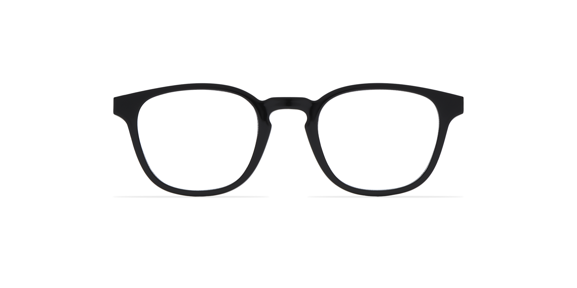 afflelou/france/products/smart_clip/clips_glasses/07630036429297_face.png