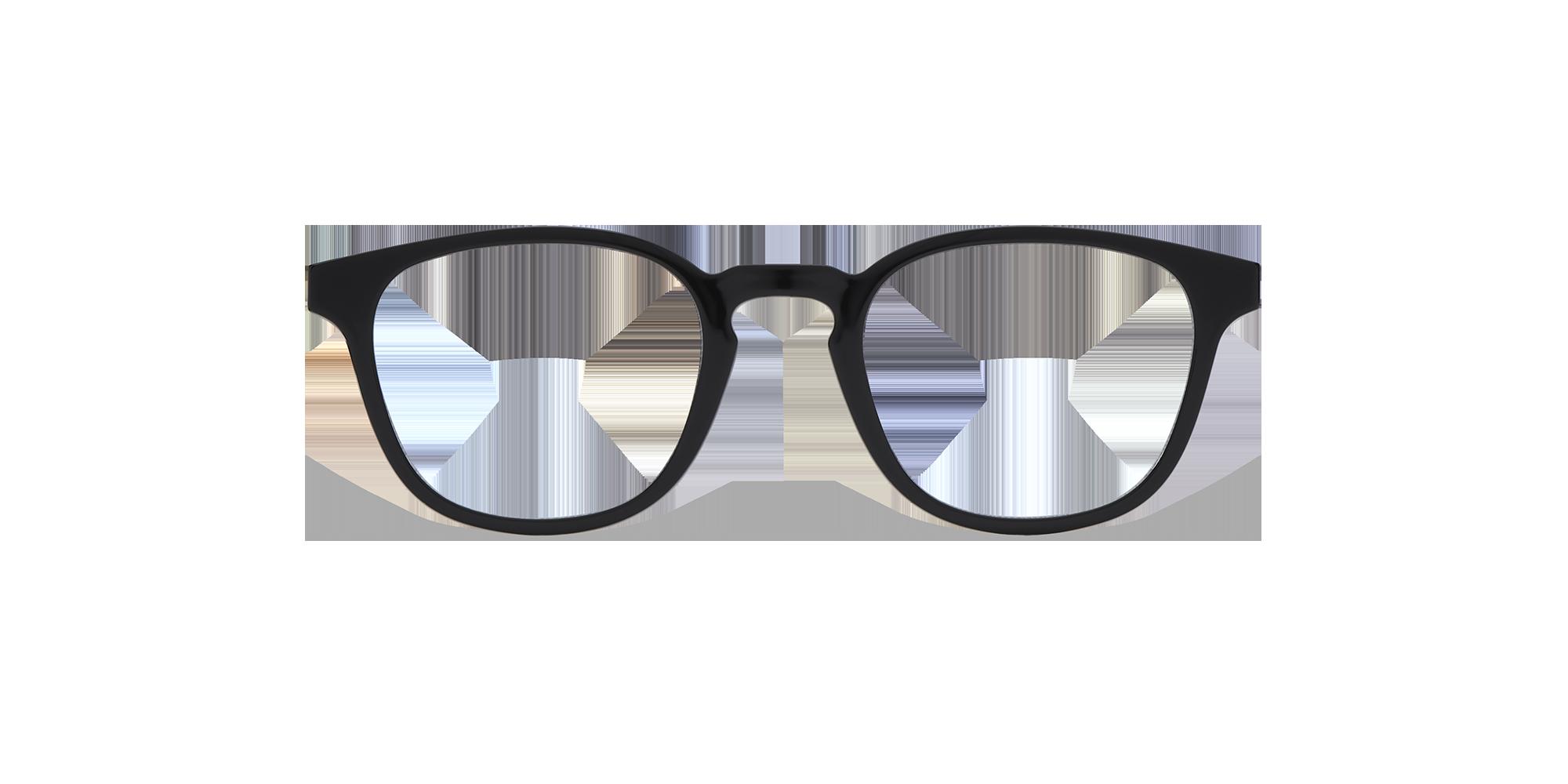 afflelou/france/products/smart_clip/clips_glasses/07630036429297_face.png