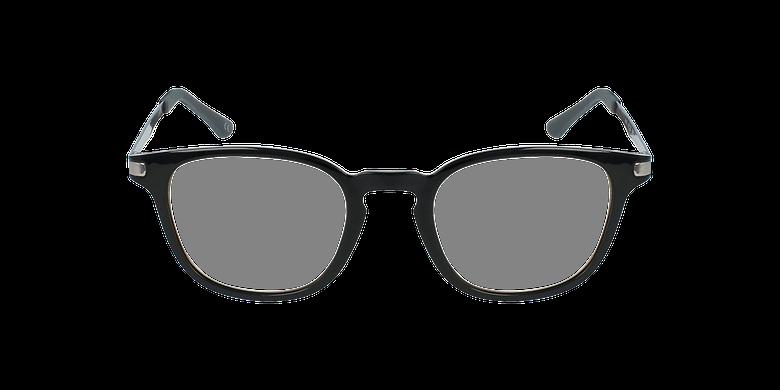 Lunettes de vue MAGIC 40 BLUEBLOCK noir