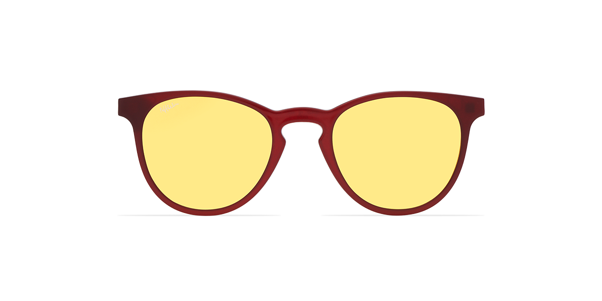 afflelou/france/products/smart_clip/clips_glasses/TMK27YE_RD01_LY01.png