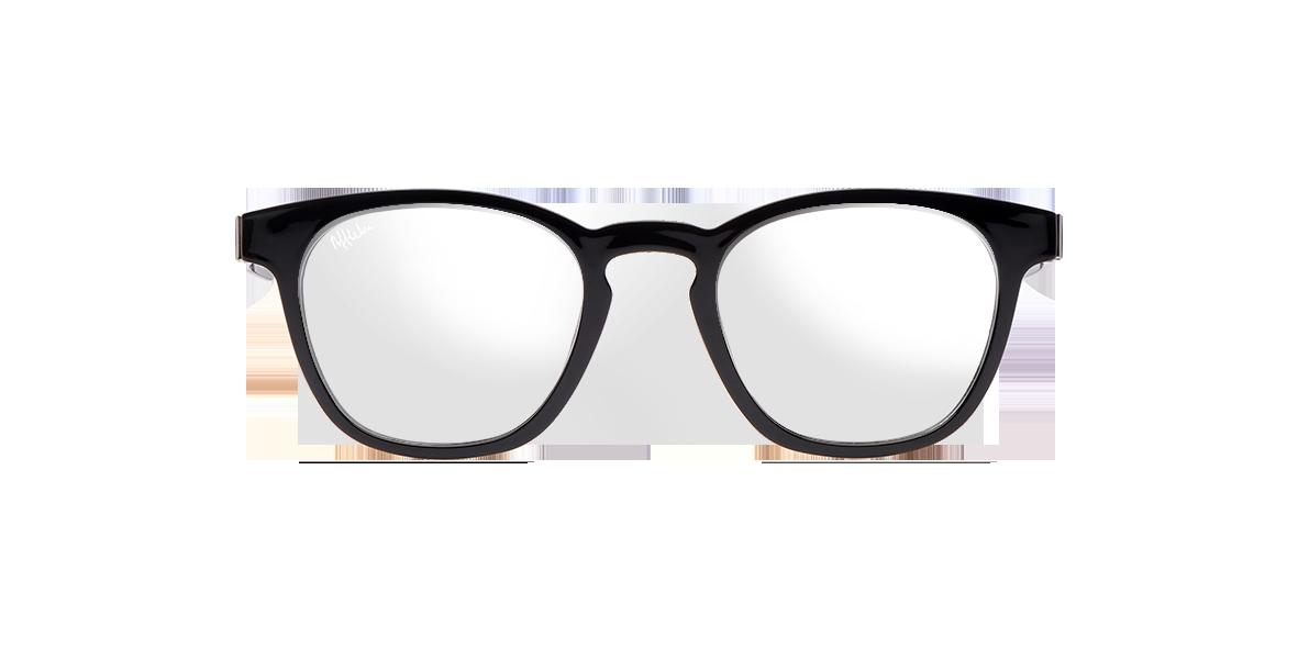 afflelou/france/products/smart_clip/clips_glasses/TMK15NV_BK01_LN01.png