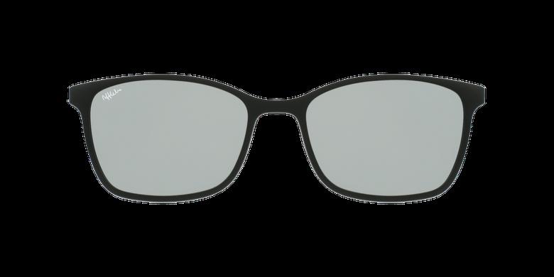 CLIP MAGIC 55 REAL 3D - Vue de face