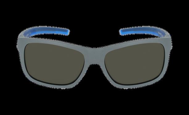Lunettes de soleil enfant LINE gris - danio.store.product.image_view_face