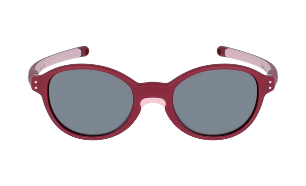 Lunettes de soleil enfant FRISBEE violet - danio.store.product.image_view_face