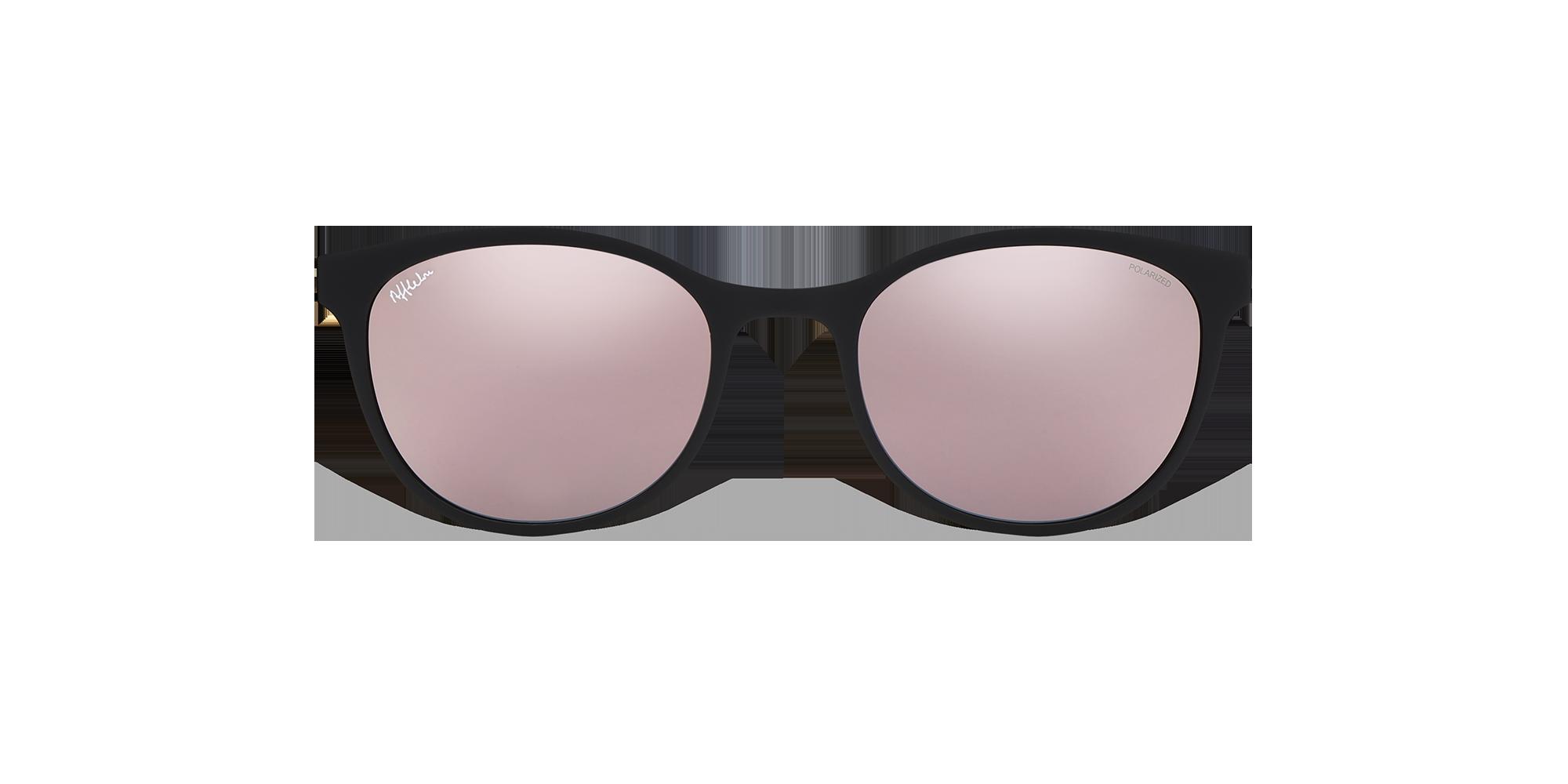 afflelou/france/products/smart_clip/clips_glasses/TMK45PRBK014818.png