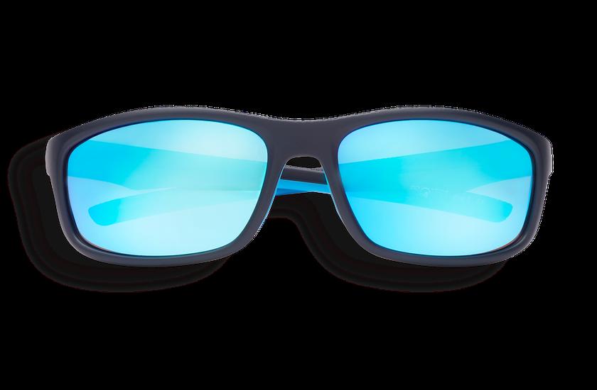 Lunettes de soleil homme DUNDEE bleu - danio.store.product.image_view_face