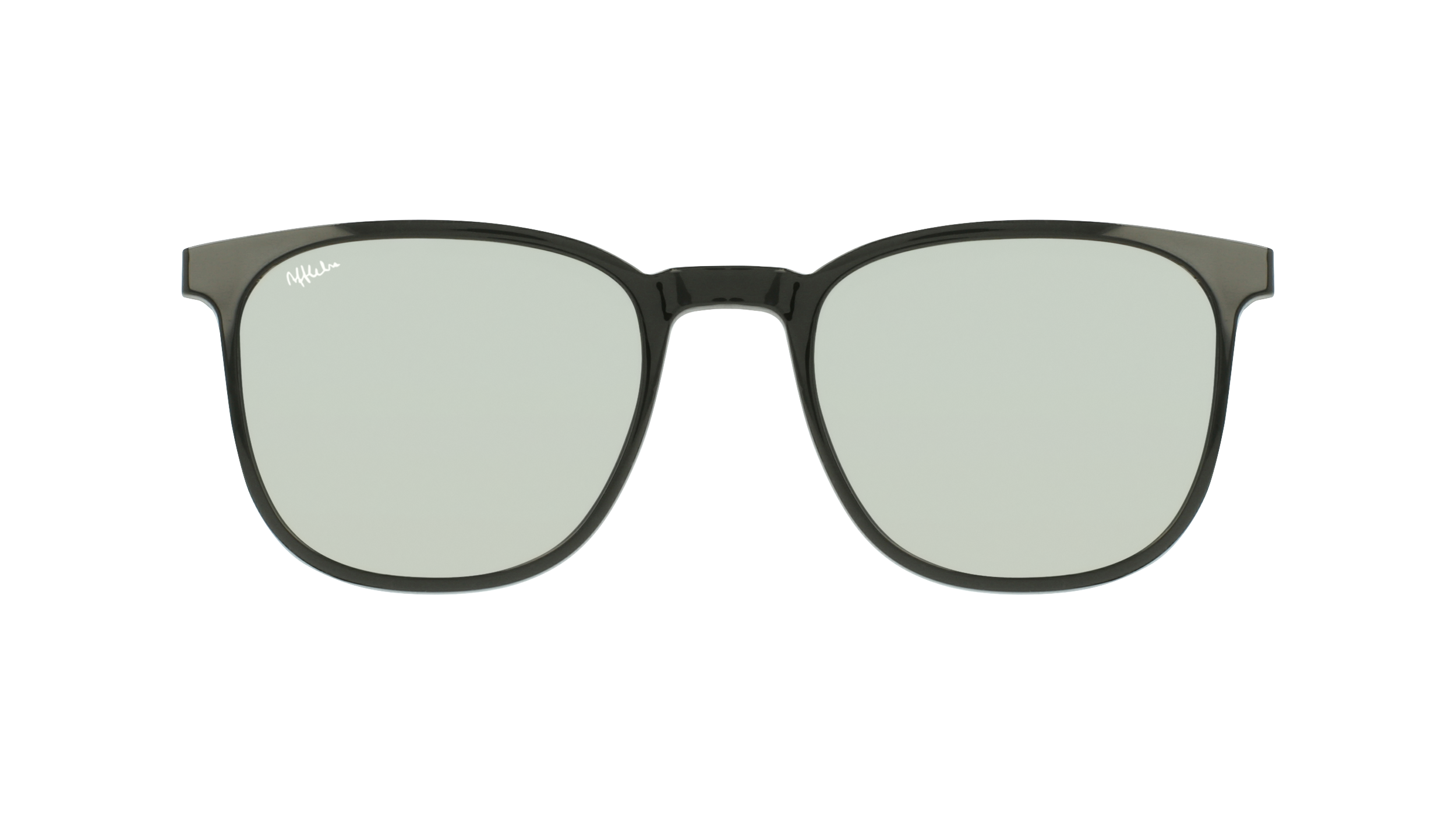 afflelou/france/products/smart_clip/clips_glasses/07630036457412.png