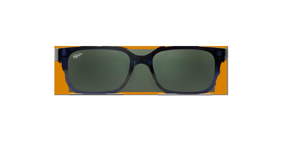 afflelou/france/products/smart_clip/clips_glasses/TMK12SU_BL01_LS01.png