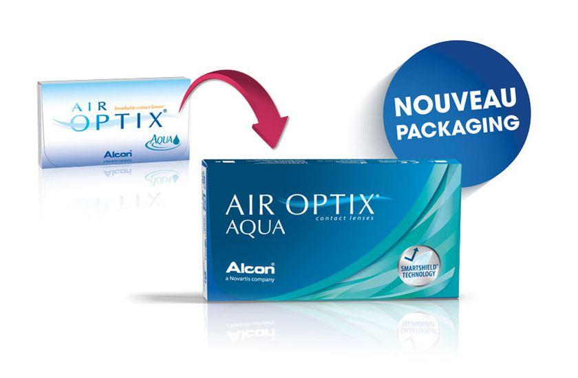 Lentilles de contact Air Optix Aqua 6L - danio.store.product.image_view_face
