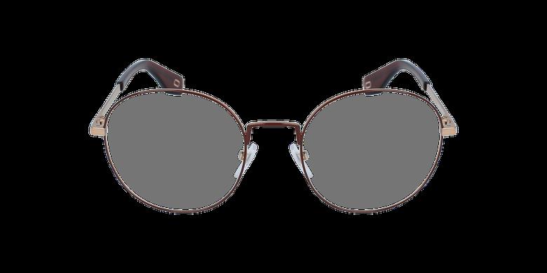 Lunettes de vue MARC 272 doré/danio.store_catalog.filters.brown