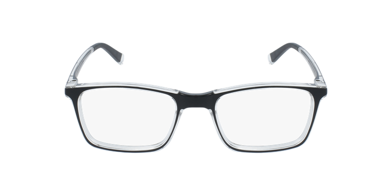 Lunettes de vue enfant RFOC1 noir