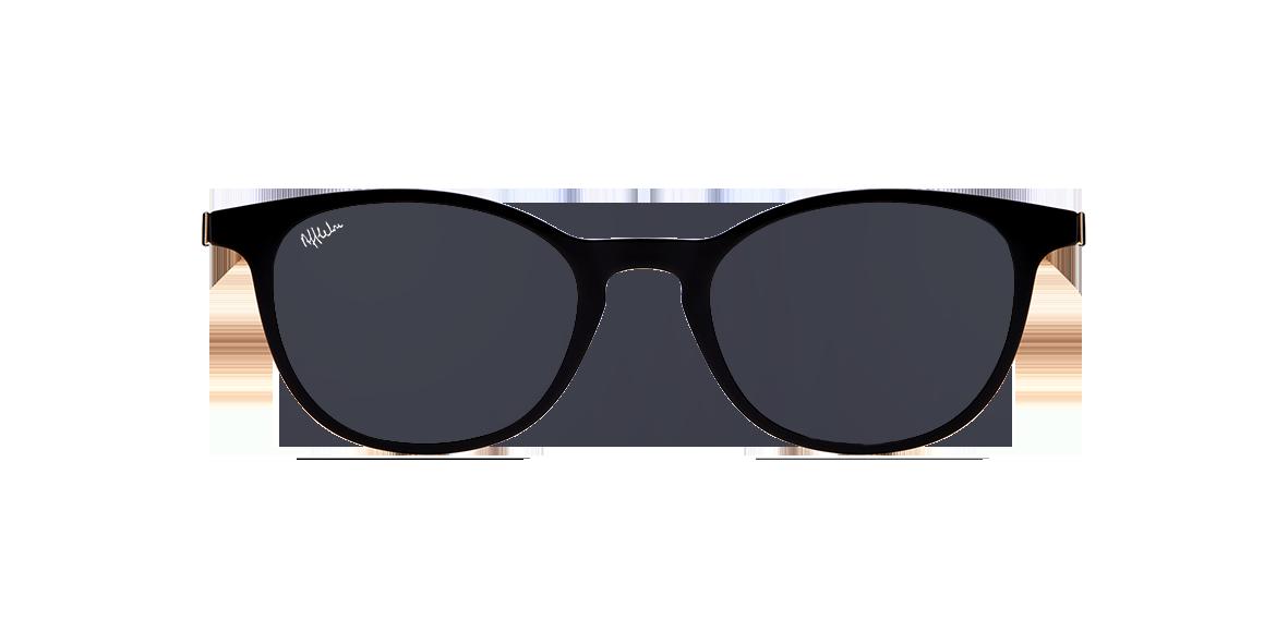 afflelou/france/products/smart_clip/clips_glasses/TMK18S4_BK01_LS15.png