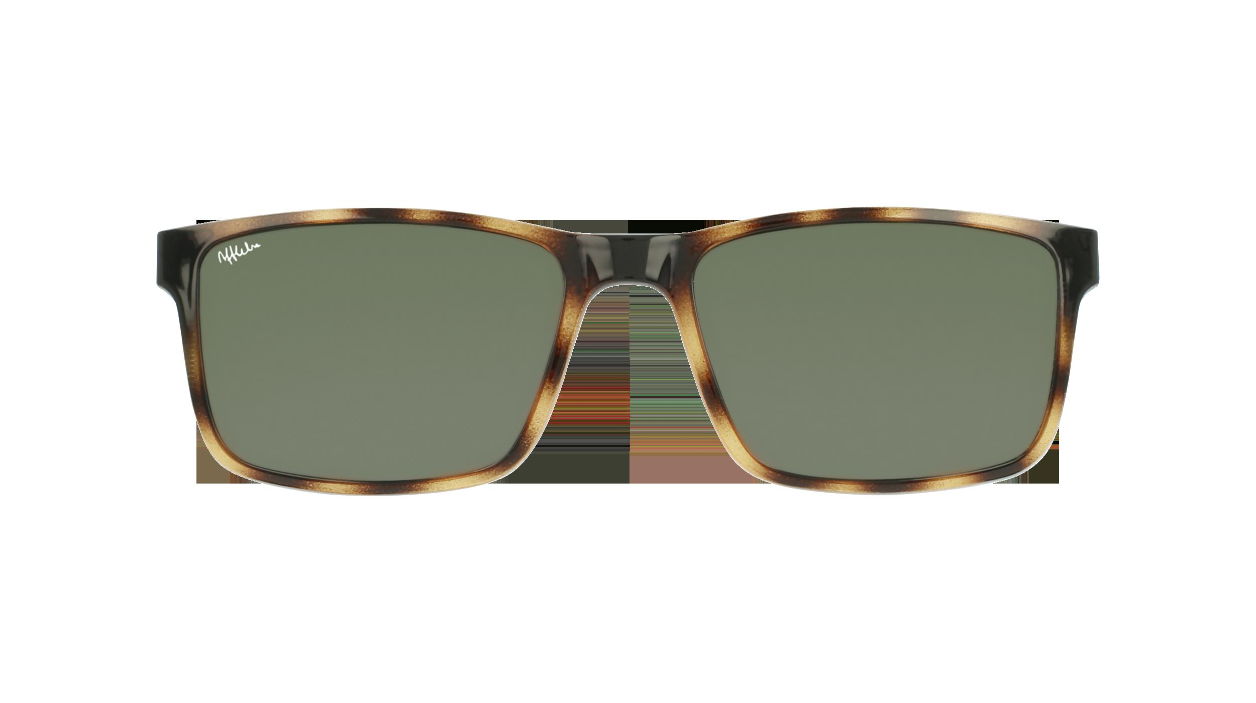 afflelou/france/products/smart_clip/clips_glasses/07630036457436.png