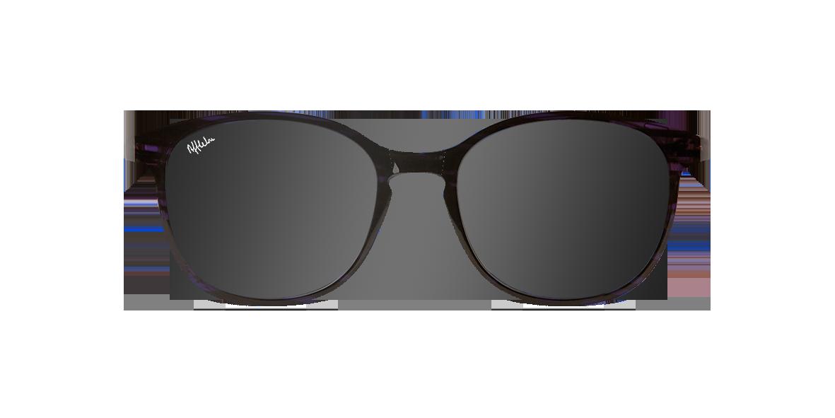 afflelou/france/products/smart_clip/clips_glasses/TMK09I3_PU01_LX01.png