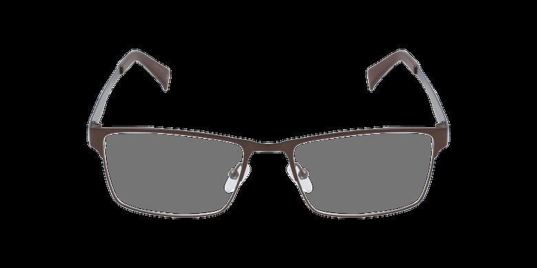 Lunettes de vue homme RZERO15 marron