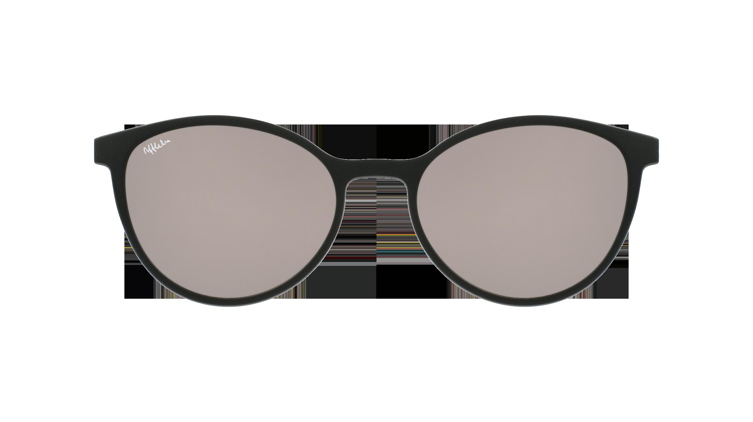 afflelou/france/products/smart_clip/clips_glasses/07630036458938.png