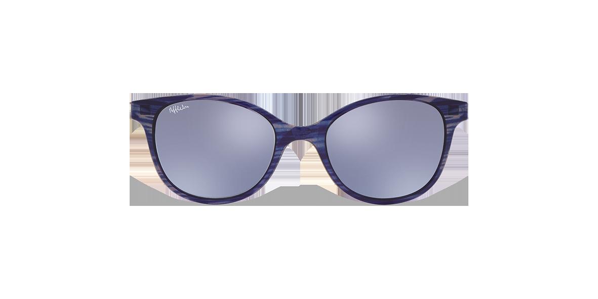 afflelou/france/products/smart_clip/clips_glasses/TMK31S4_BL01_GS01.png