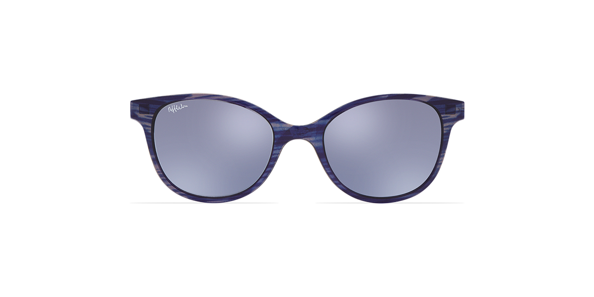 afflelou/france/products/smart_clip/clips_glasses/TMK31S4_BL01_GS01.png