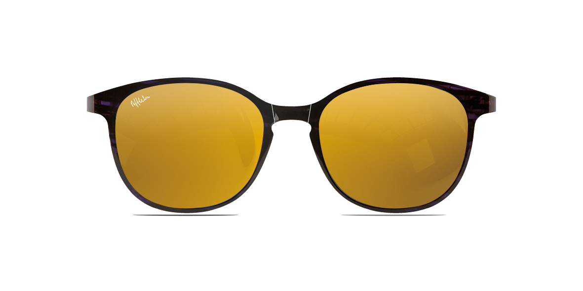 afflelou/france/products/smart_clip/clips_glasses/TMK09S4_PU01_LS13.png
