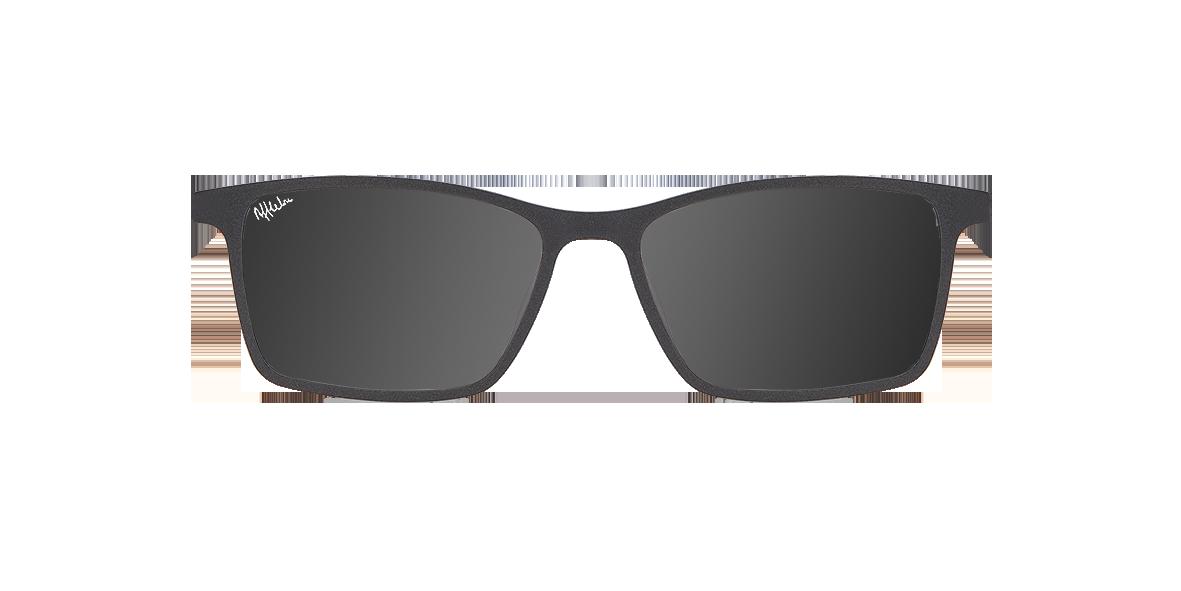 afflelou/france/products/smart_clip/clips_glasses/TMK19R3_BK01_LR01.png