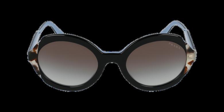 qualité stable magasins d'usine acheter Lunettes de soleil femme en essai virtuel - Afflelou.com