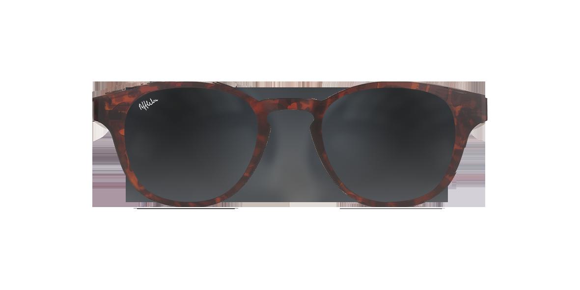 afflelou/france/products/smart_clip/clips_glasses/TMK03SU_C1_LS02.png