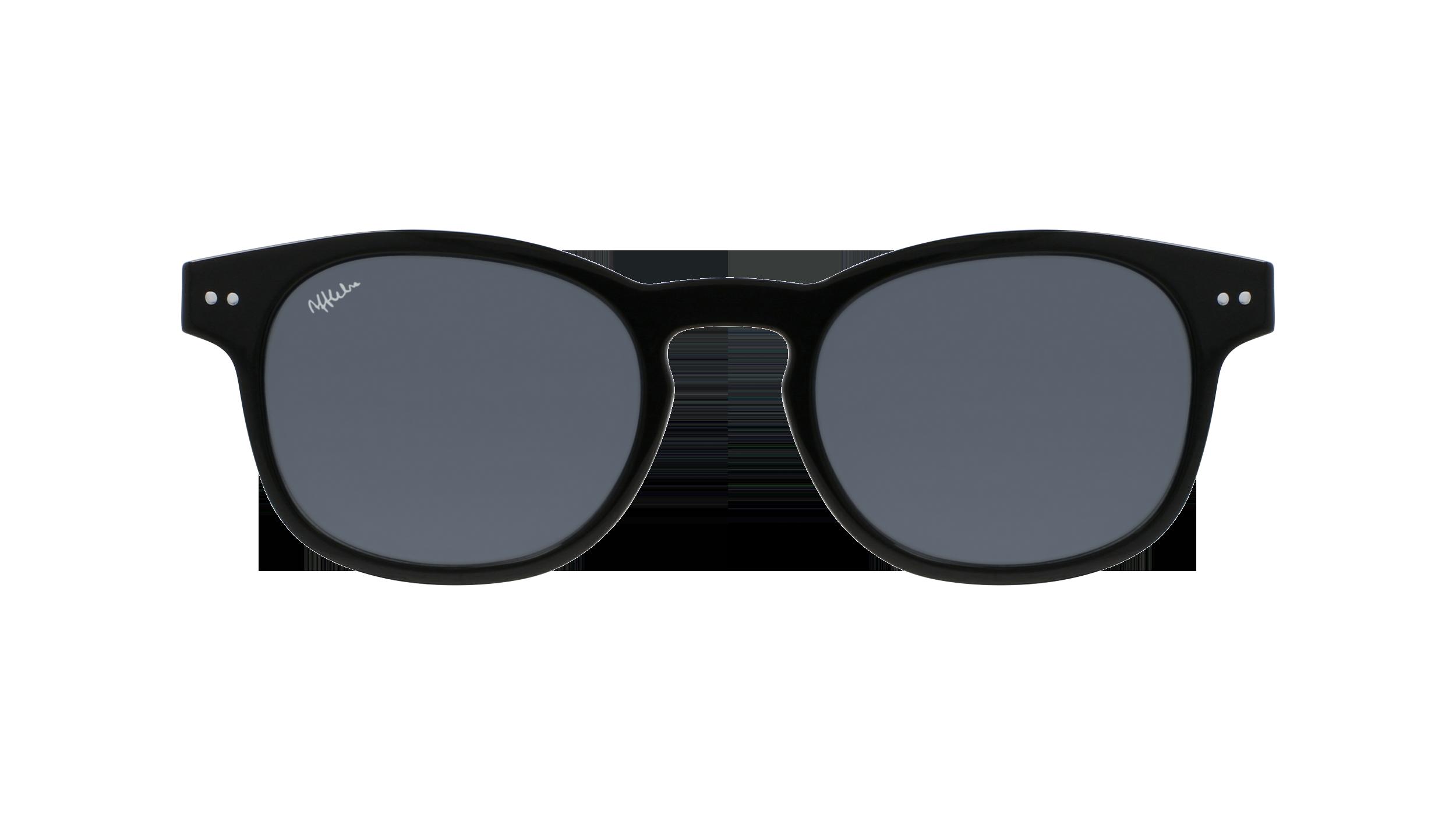 afflelou/france/products/smart_clip/clips_glasses/07630036452929.png