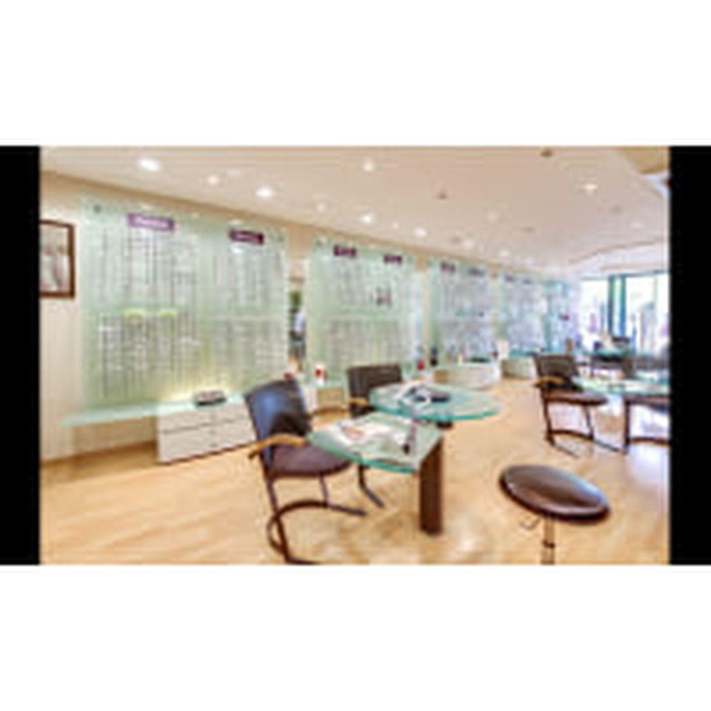 L'hôtel Ville Havre De 76600 Afflelou Opticien Le Place 28 7Yb6gvfy