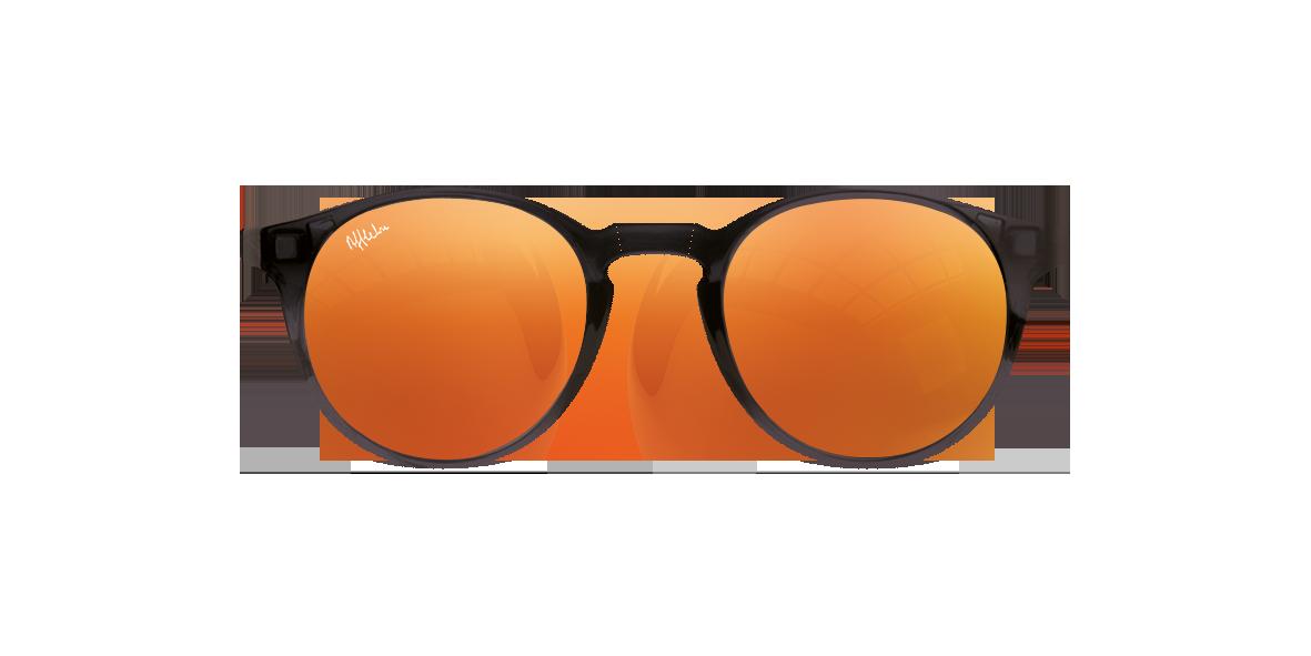 afflelou/france/products/smart_clip/clips_glasses/TMK10P2_BK01_LP17.png