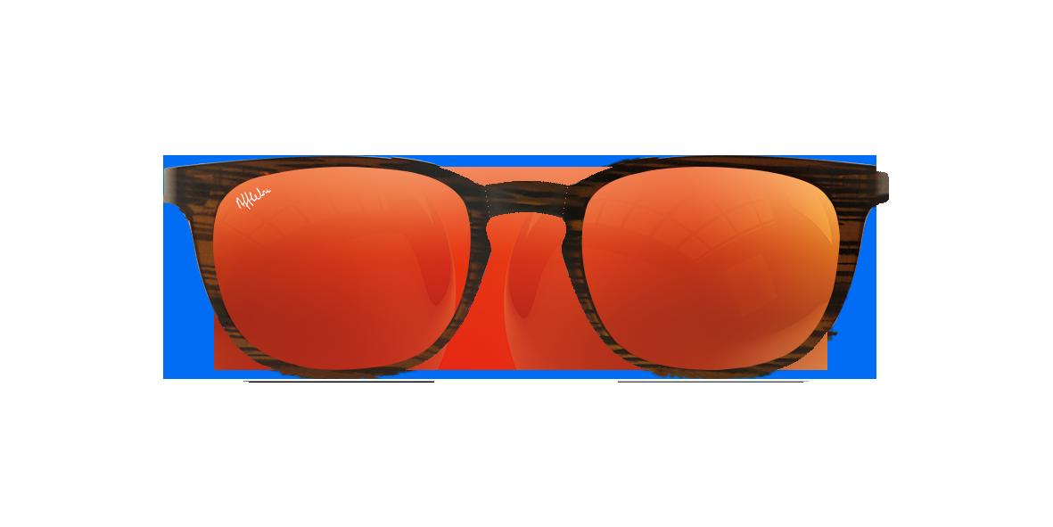 afflelou/france/products/smart_clip/clips_glasses/TMK07PR_BR01_LP11.png
