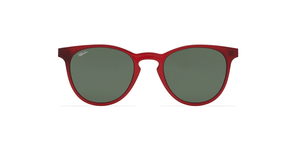 afflelou/france/products/smart_clip/clips_glasses/TMK27SU_RD01_LS01.png