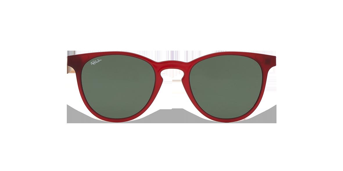 afflelou/france/products/smart_clip/clips_glasses/TMK27SU_RD01_LS01.png