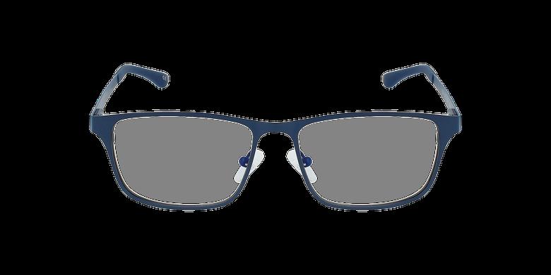 Lunettes de vue homme MAGIC 41 bleu