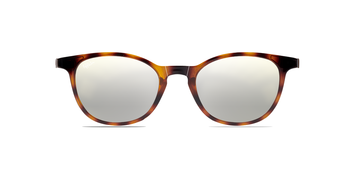 afflelou/france/products/smart_clip/clips_glasses/TMK18BB_TO01_LB01.png