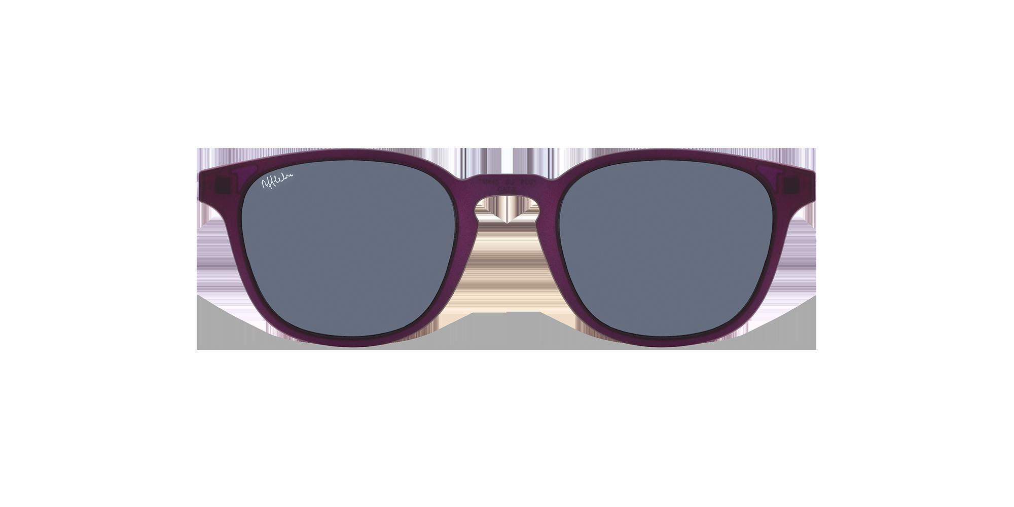 afflelou/france/products/smart_clip/clips_glasses/07630036429136_face.png