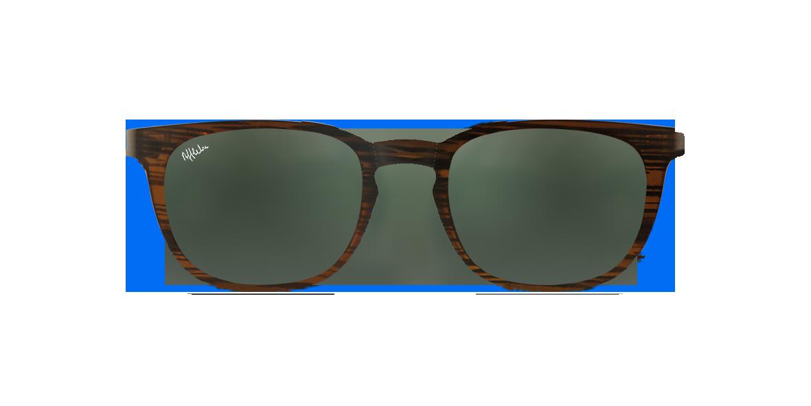 afflelou/france/products/smart_clip/clips_glasses/TMK07SU_BR01_LS01.png