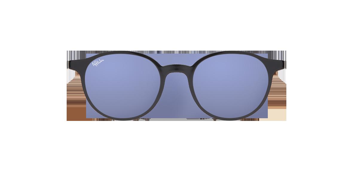 afflelou/france/products/smart_clip/clips_glasses/TMK22SU_BK01_LS13.png