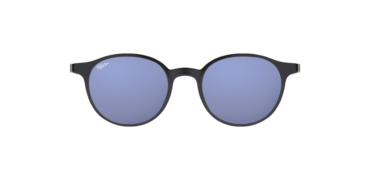 afflelou/france/products/smart_clip/clips_glasses/TMK22SU_BK01_LS13.png