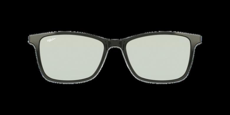 MAGIC CLIP 61 REAL 3D - Vue de face