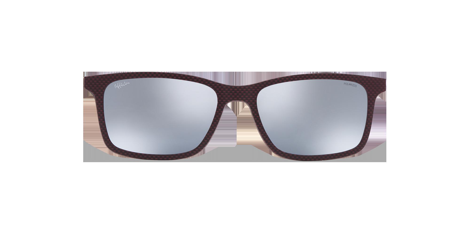afflelou/france/products/smart_clip/clips_glasses/TMK32PRRD015316.png