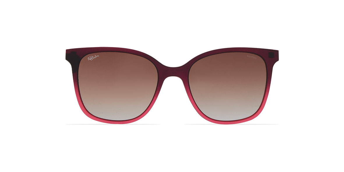 afflelou/france/products/smart_clip/clips_glasses/TMK28PO_RD01_GB01.png