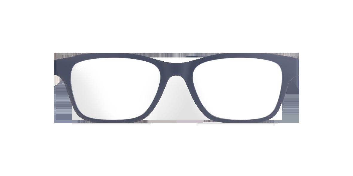 afflelou/france/products/smart_clip/clips_glasses/TMK02NV_C3_LN01.png