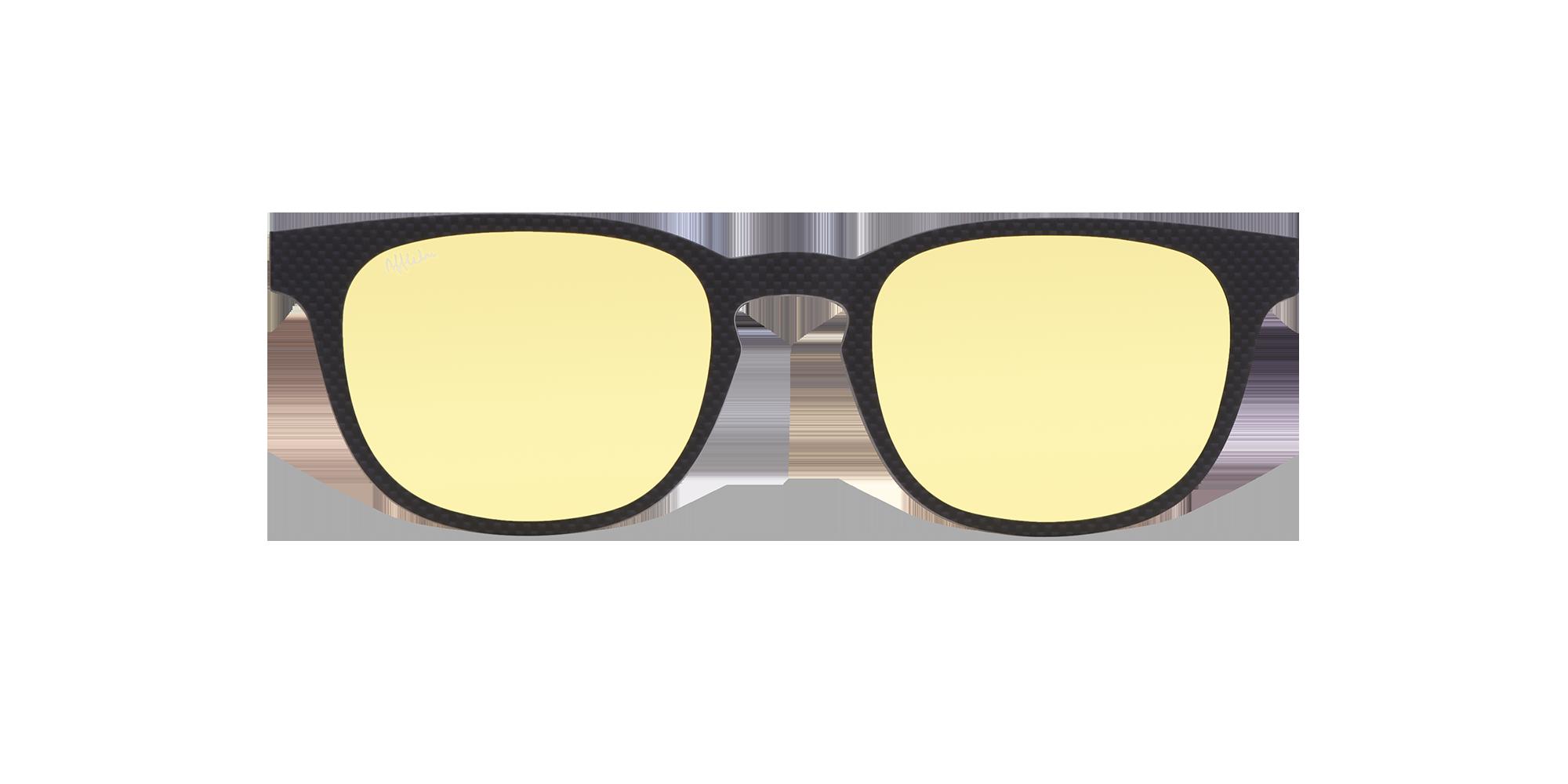 afflelou/france/products/smart_clip/clips_glasses/TMK33YEBK015120.png