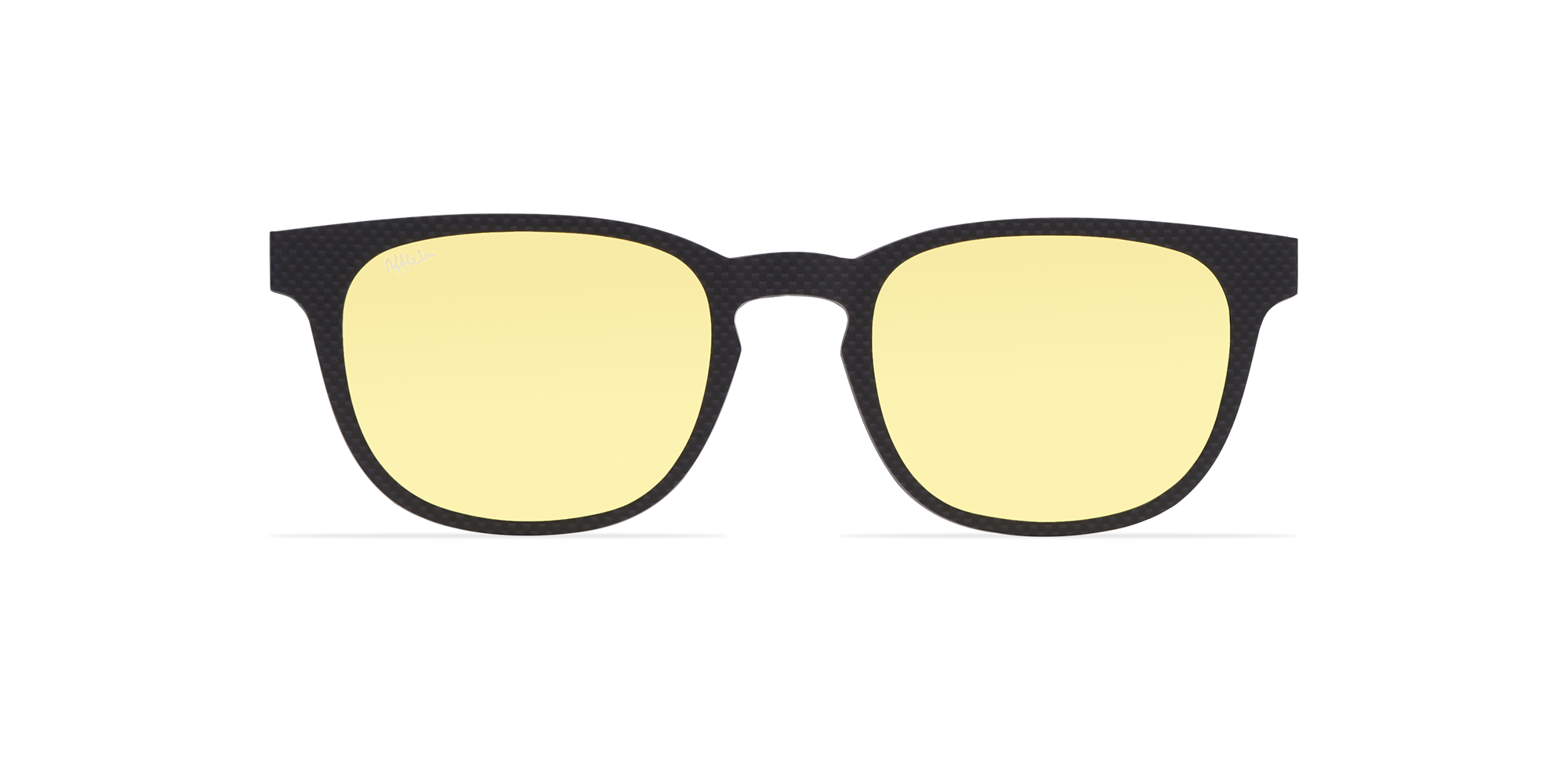 afflelou/france/products/smart_clip/clips_glasses/TMK33YEBK015120.png
